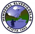 Hemsedal Fiskeforening