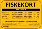 sms_hemsedal_utenom_fluesonene
